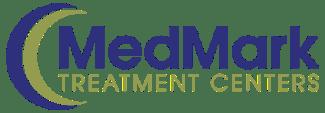 MedMark Treatment Centers Dothan