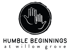 Humble Beginnings Recovery Centers
