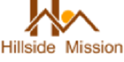 Hillside Mission