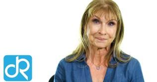 Debbi Finds Help for Drug Addiction