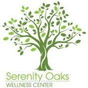Serenity Oaks Wellness Center