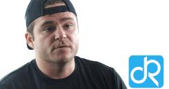 John's Drug Abuse and Meth Addiction