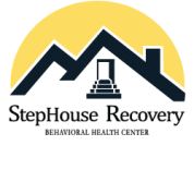 StepHouse Recovery