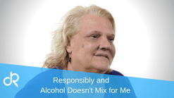 Alcohol Recovery and Living in Gratitude