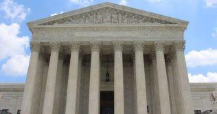 J&J Oklahoma Verdict To Pay $572 Million