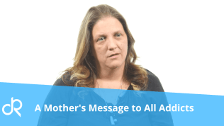 Her Son Paid the Ultimate Price for His Addiction