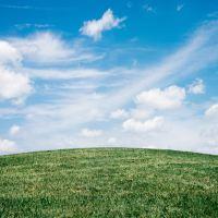 Earth Day = Earth Detoxification