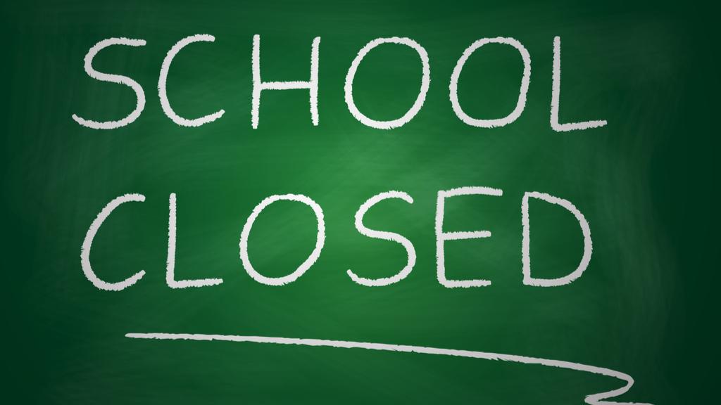 All Schools Close In Michigan Until April 6 Amid COVID-19 Scare ...