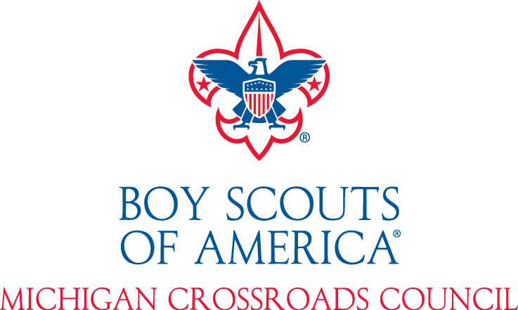 Learn to Solder with the Boy Scouts of America