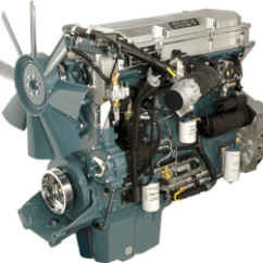 Basic Vehicle Wiring Diagram Chevy Cobalt Headlight Detroit Diesel Series 60 Ddec V Troubleshooting Pdf Manual