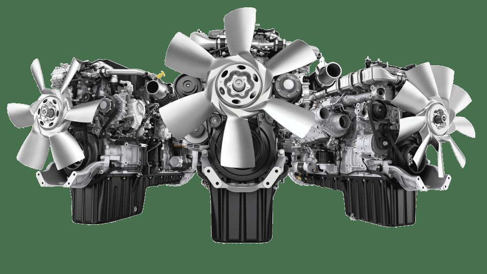 medium resolution of detroit engines trinity image