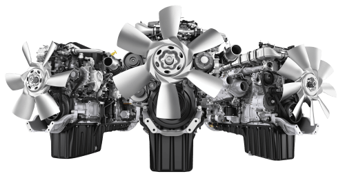small resolution of detroit engines trinity image