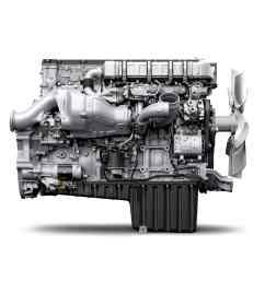 detroit engines trinity image detroit dd16 hot profile image  [ 6000 x 6000 Pixel ]