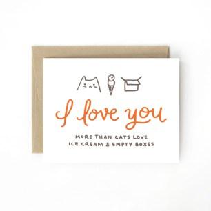 cats-love