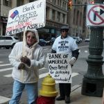 Detroit bankruptcy means people versus banks