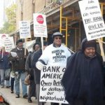 Judge says no to secret fees in Detroit bankruptcy
