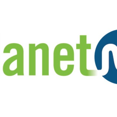 Attend PlanetM Startup Grants informational event