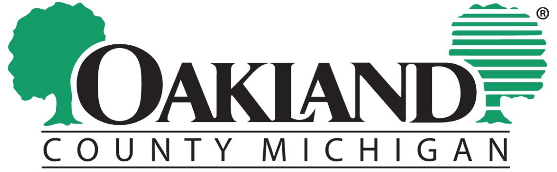 Oakland County