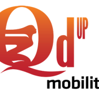 Q'd Up Mobility: Designing Experiences for Smart Mobility
