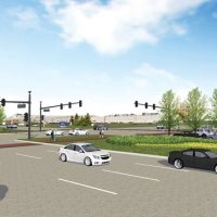 Innovate Mound plans to transform Mound Road into a cutting-edge mobility corridor
