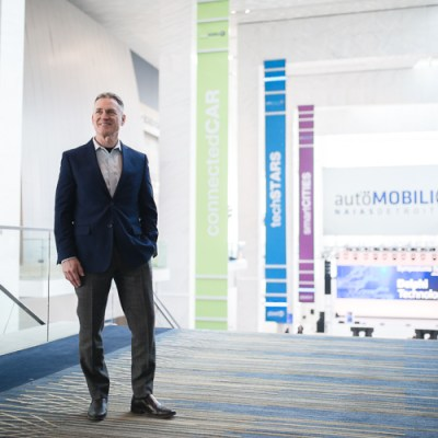Detroit Auto Show Shakes Things Up, Expands Reach, Redefines Auto Shows
