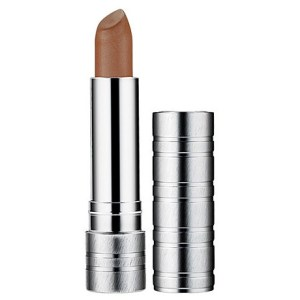 Clinique Different Lipstick in Surprise