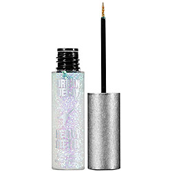Urban Decay Heavy Metal Glitter