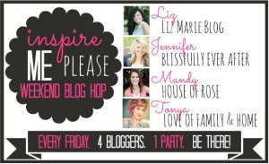 inspire-me-link-party