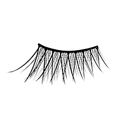 Sephora Collection False Eyelashes in Mink