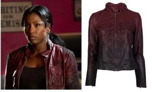 Q4 Viper Jacket