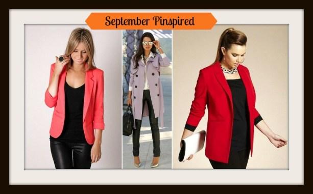 September Pinspired2