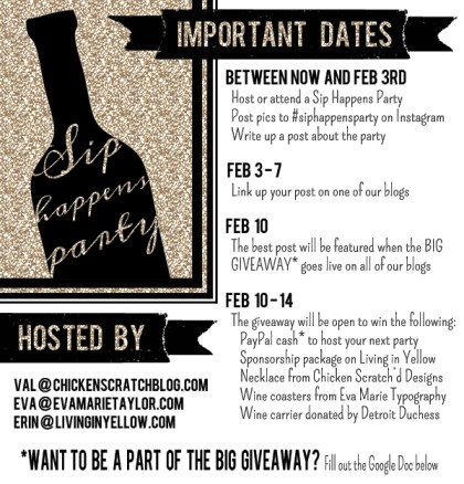 Sip-Happens-Party-Info