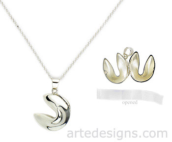 Sterling-Silver-Necklaces3