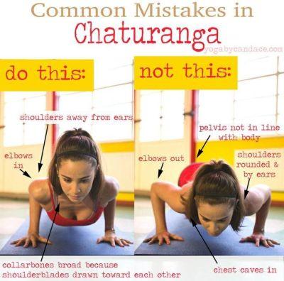 chatarunga