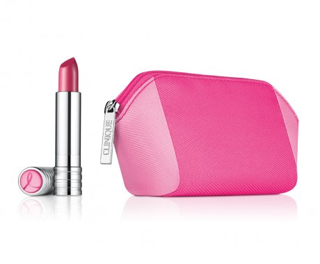 CLINIQUE_LONG-LAST-LIPSTICK_POWER-WITH-PINK