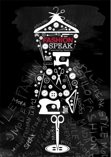 fashionspeak logo