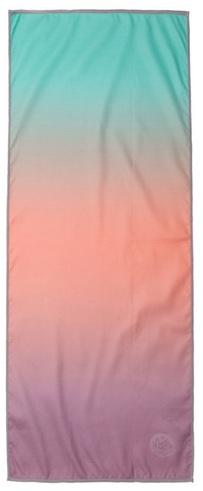 manduka towel