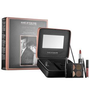 50 makeup kit