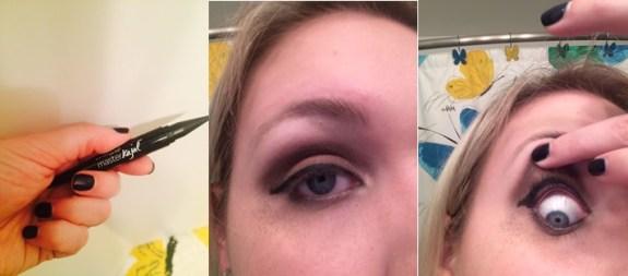 meijer eyeliner