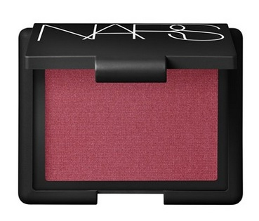 nars seduction