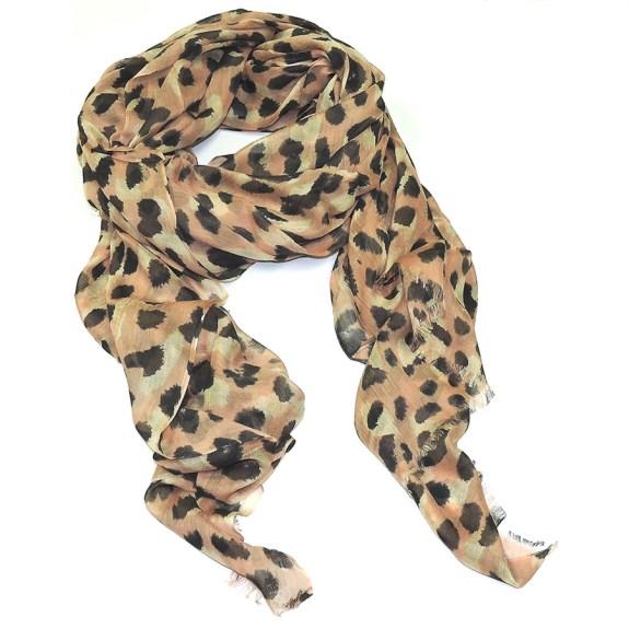 hope scarf