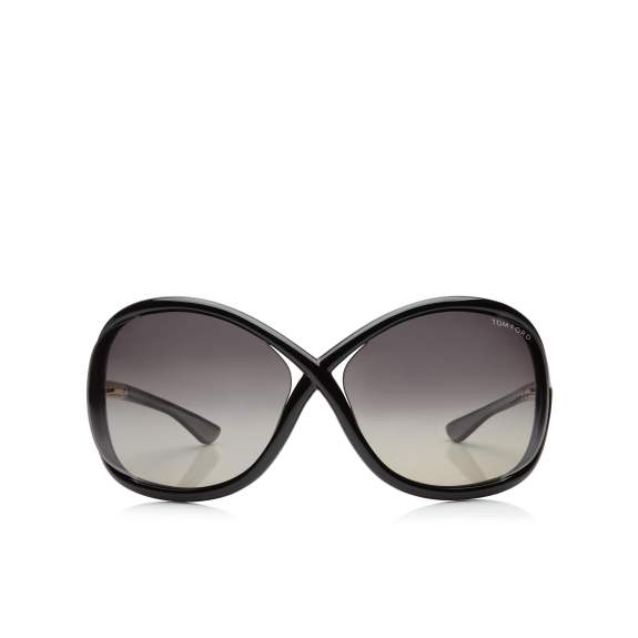 Tom Ford Whitney
