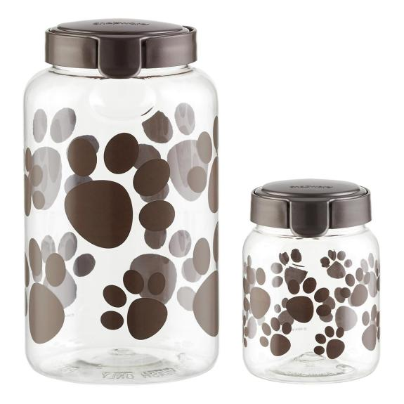 10014062pettreatcanisters_1200