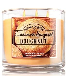 cinnamon-sugared-doughnuts