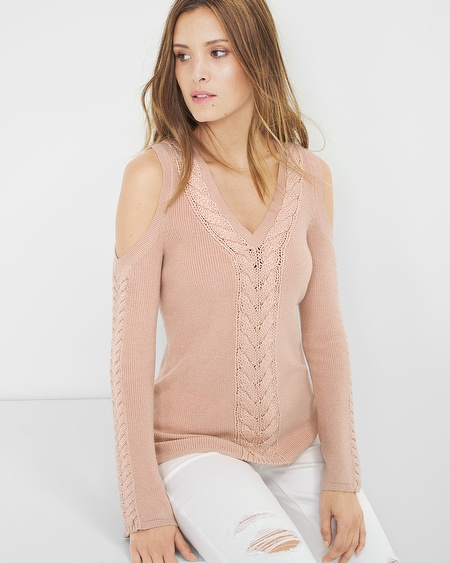 braided-sweater