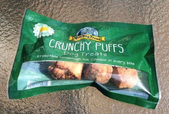 crunchy-puffs