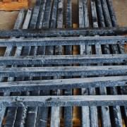Anderson-Steel-pergola-Detail-2