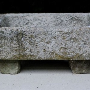 Antique-English-Trough.jpg