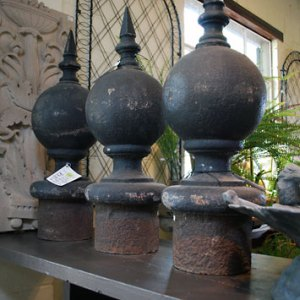 Antique-French-Cast-Iron-Ball-Finials.jpg
