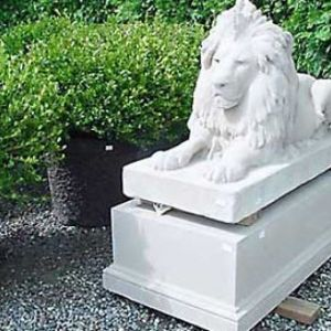 Lion-of-Hadrian.jpg